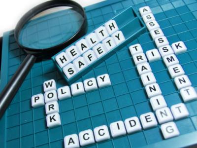 Safety Plus Case Study Image